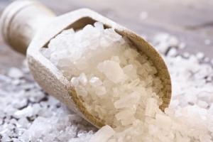 2011_07_07_Awash with sea salt